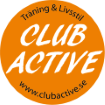 Club Active Logo